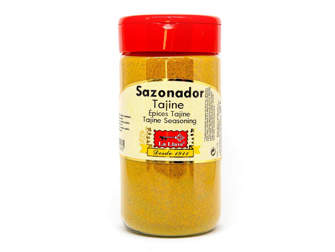 SAZONADOR-TAJINE-B